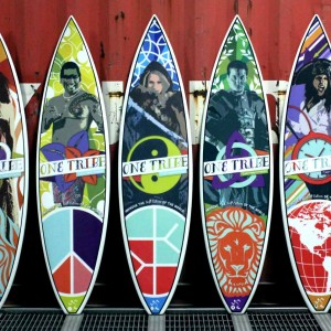 great lakes surfboards