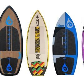 wakesurfing1